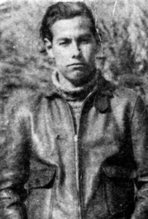 Abel Paz. Històric a