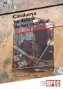 catalunya_ha_deixat_de_ser_catolica