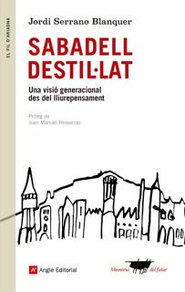 Sabadell destil·lat Portada OK