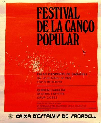 fest-canco-popular-copia77
